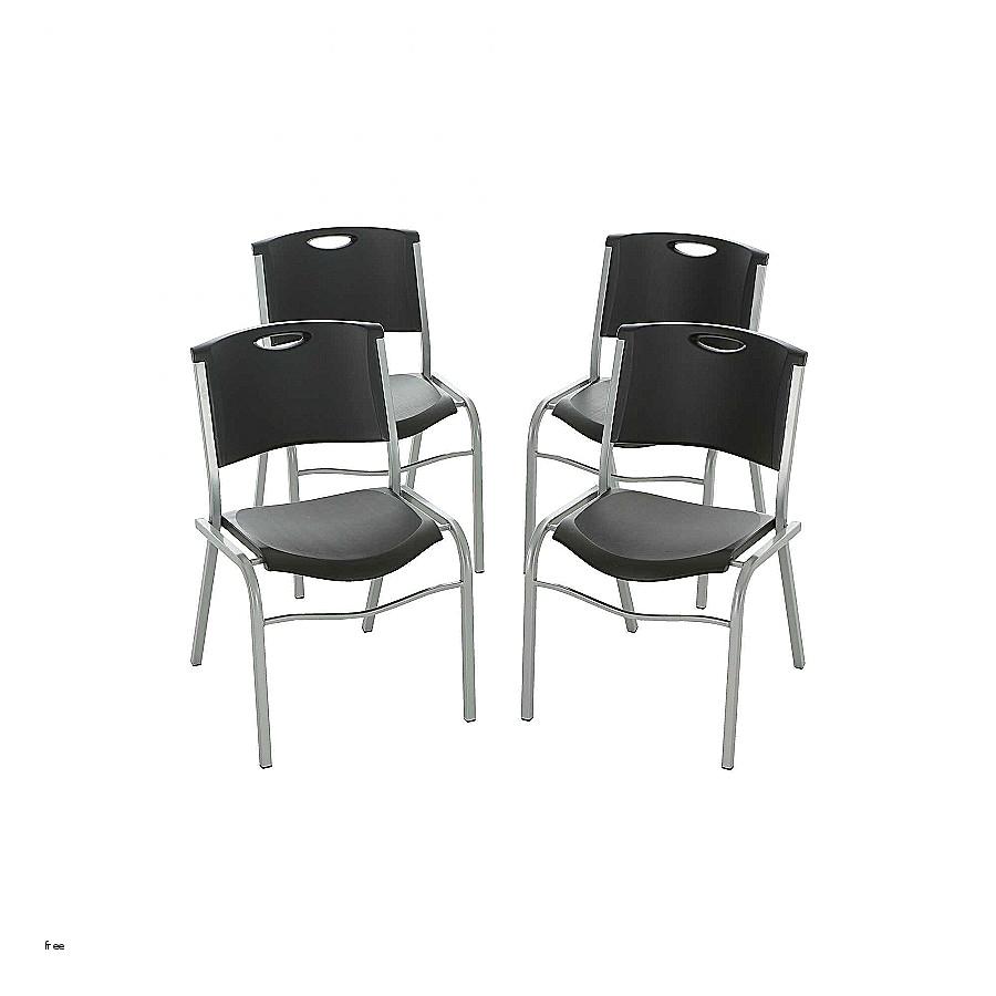 Lifetime White Plastic Chairs Fresh Lifetime Plastic Folding Chairs A Nonsisbudellilitalia Com