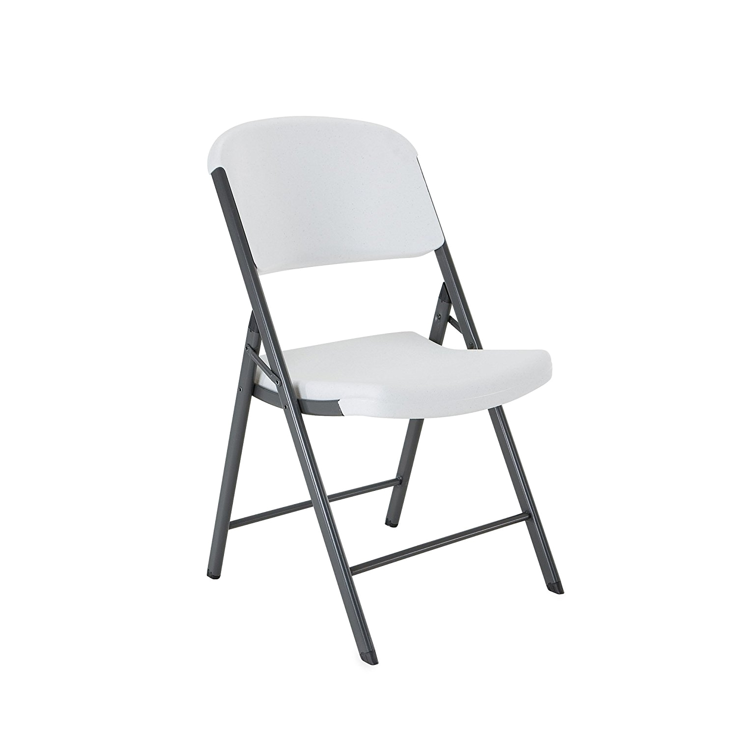 Lifetime White Plastic Folding Chairs July 2018 Archive Page 161 Risom Chair Plastic Folding Chairs