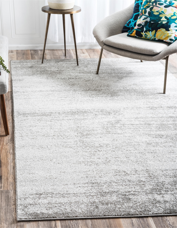 gray 245cm x 335cm loft rug area rugs au rugs