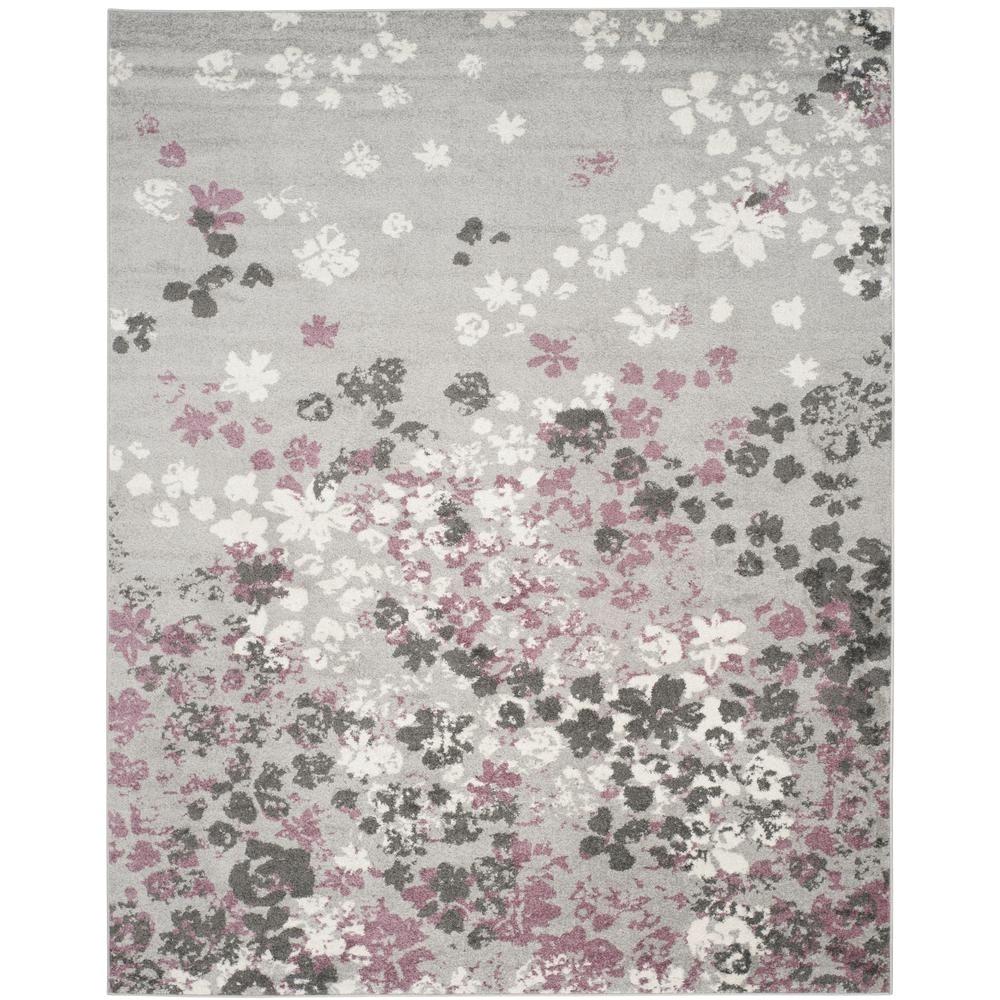 259 00 safavieh adirondack light gray purple 9 ft x 12 ft area rug
