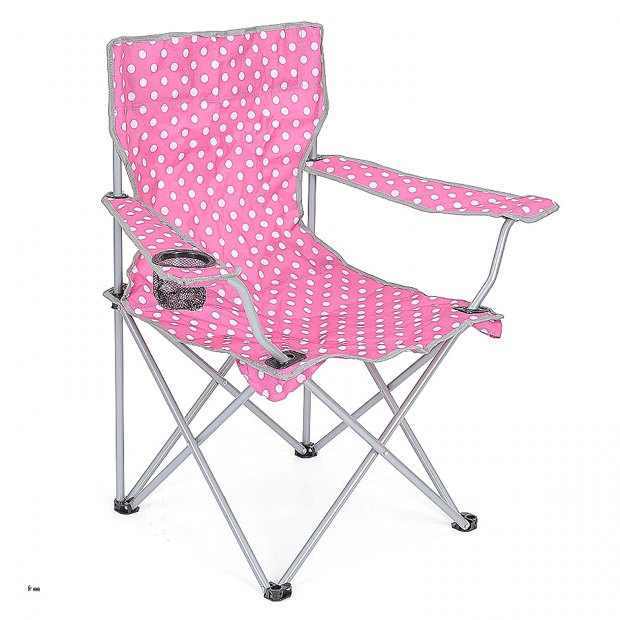Lightweight Heavy Duty Beach Chairs Unique Portable Fold Up Chair A  Nonsisbudellilitalia Com