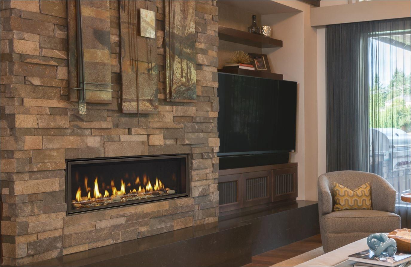 30000 btu fireplace inspirational majestic echelon direct vent gas fireplace inseason fireplaces