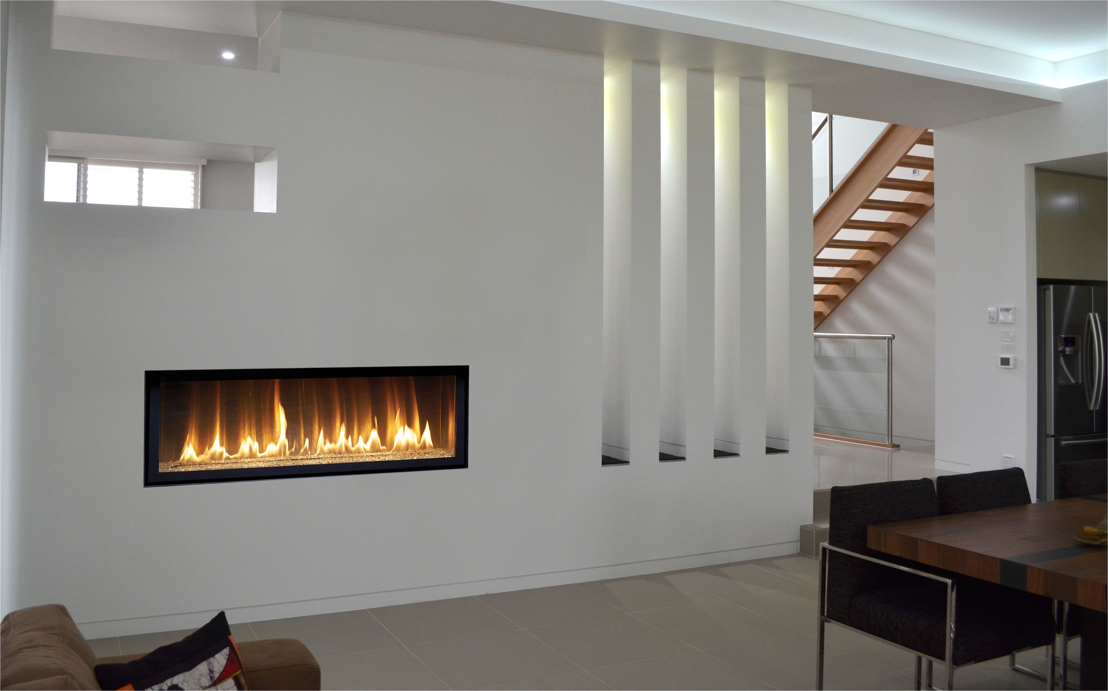 new lopi linear gas log fire wignells com au