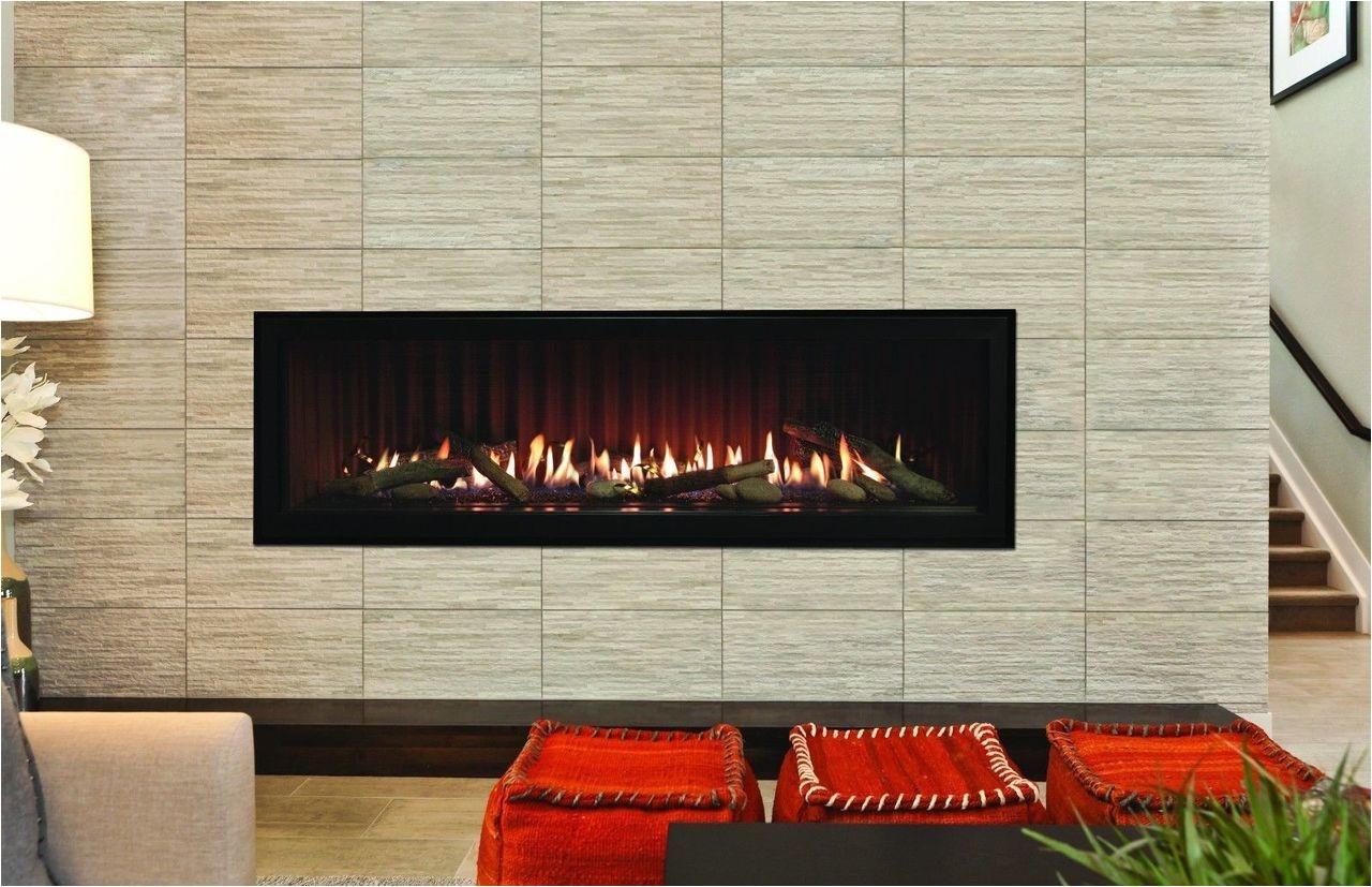 boulevard481 92666 1494386964 jpg c 2 imbypass on contemporary linear fireplaces fireplace empire boulevard 48 direct