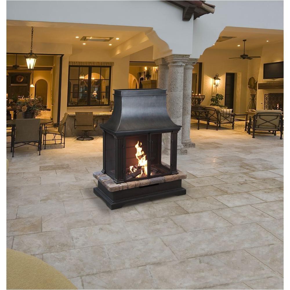 outdoor gas fireplace uk elegant wood burning outdoor fireplace fresh sjenica od stare cigle google