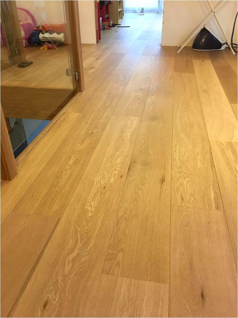 linoleum flooring 12 inspirational home depot kitchen flooring