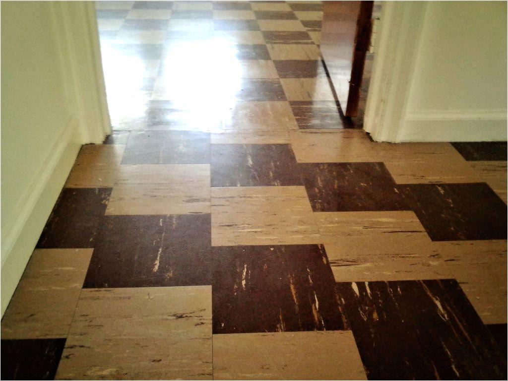 Linoleum Flooring For Mobile Homes Linoleum Flooring 50 Awesome Can