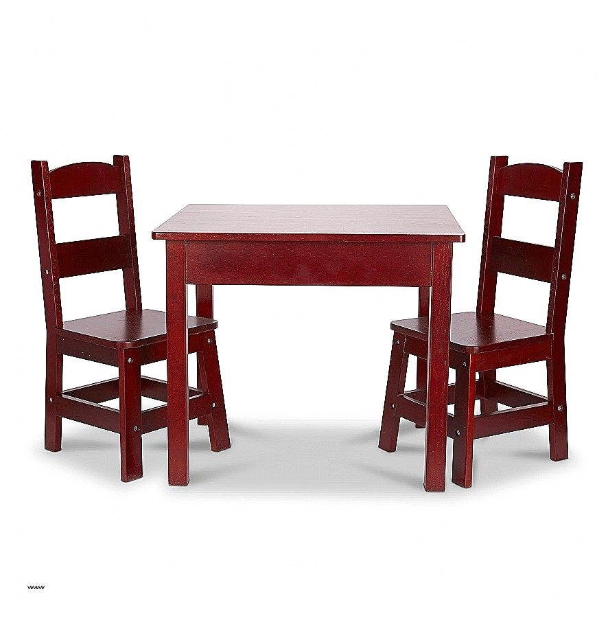 Little Tikes Garden Table and Chair Set Little Tikes Classic Table and Chairs Set Decor Color Ideas Of