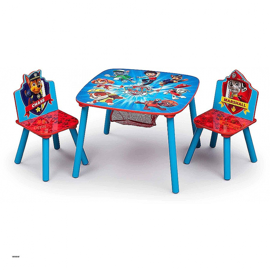 Little Tikes Table and Chair Set Little Tikes Table and Chair Set On A Budget as Well as Ultra