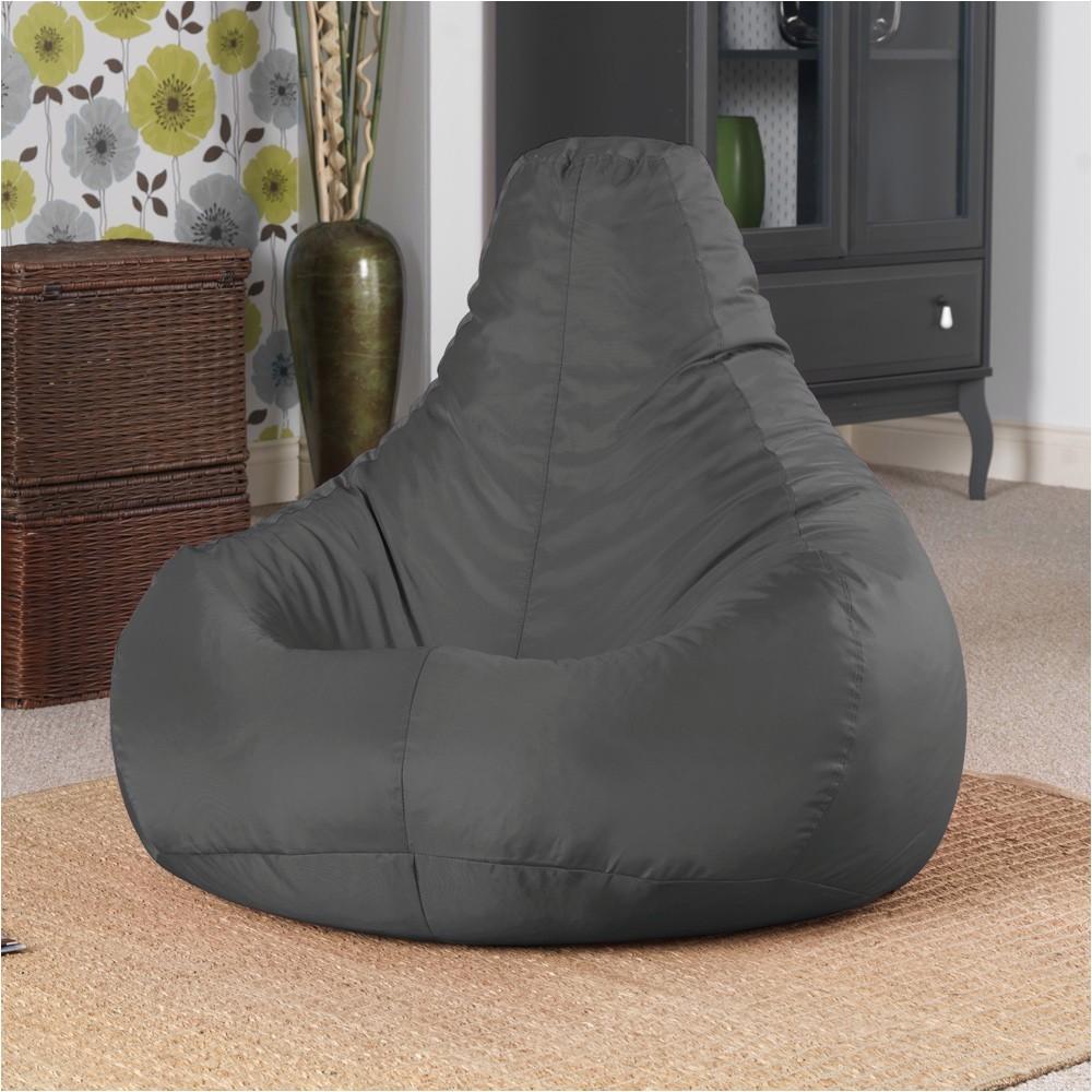 recliner od 2015 slate grey 1 buy gaming bean bag