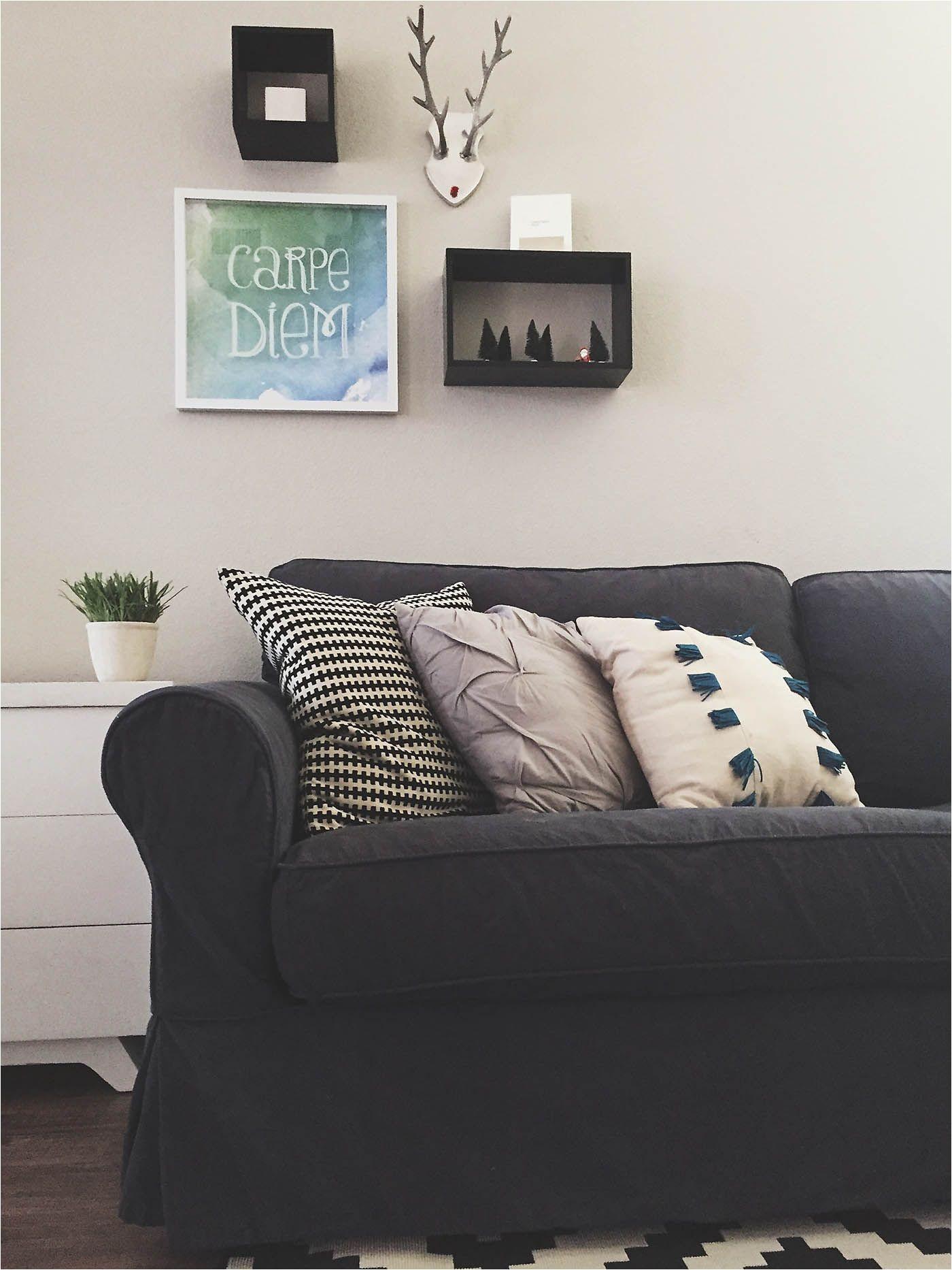 Ll Bean Sofa Slipcover How To Dye A Sofa Slipcover Diy Pinterest