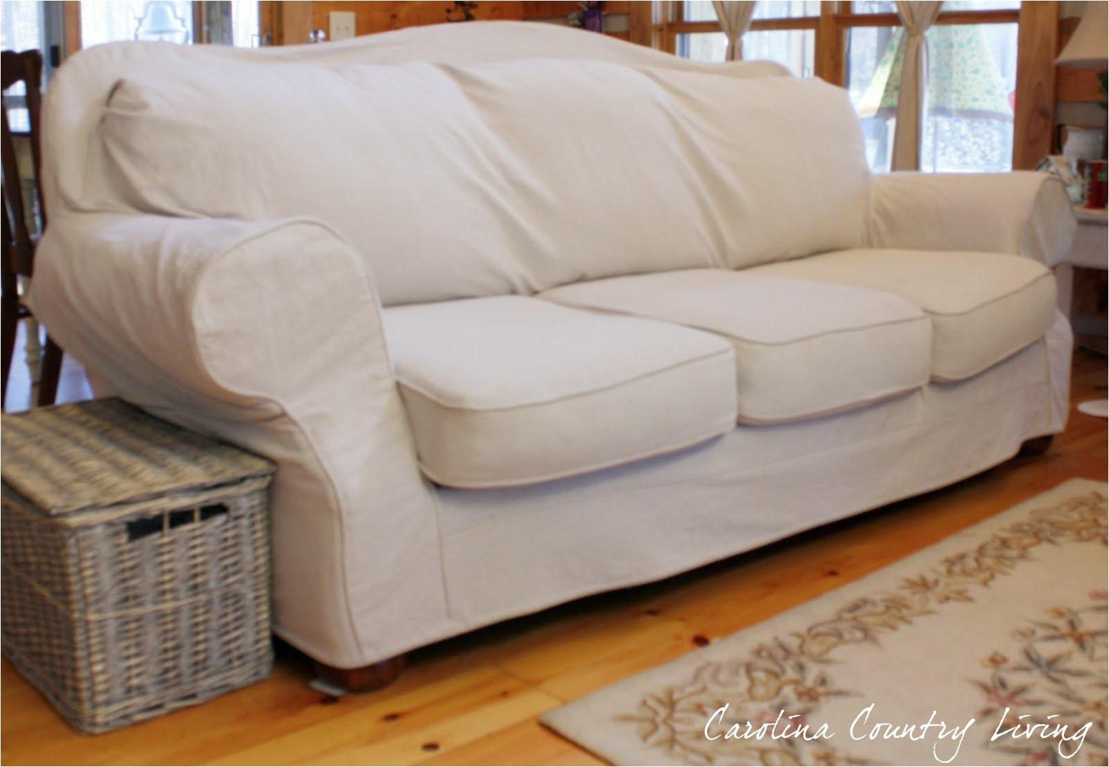 recliner sofa slipcovers walmart oversized couch free oversized sofa pillows sofa with oversized of recliner sofa