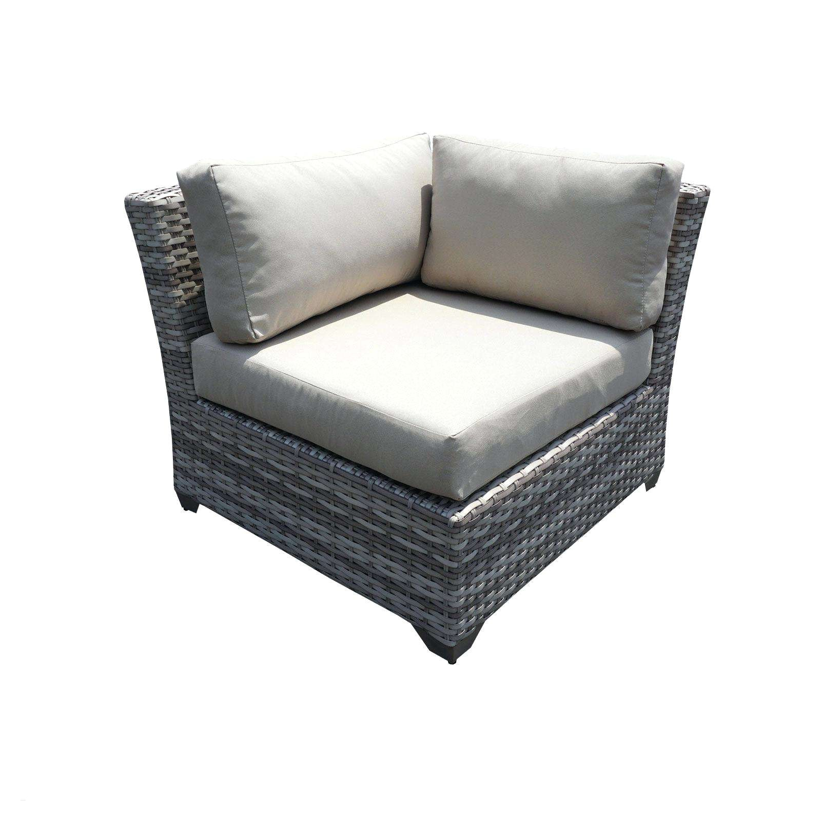 Ll Bean sofas and Chairs Outdoor Furniture for Sale New Wicker Outdoor sofa 0d Patio Chairs