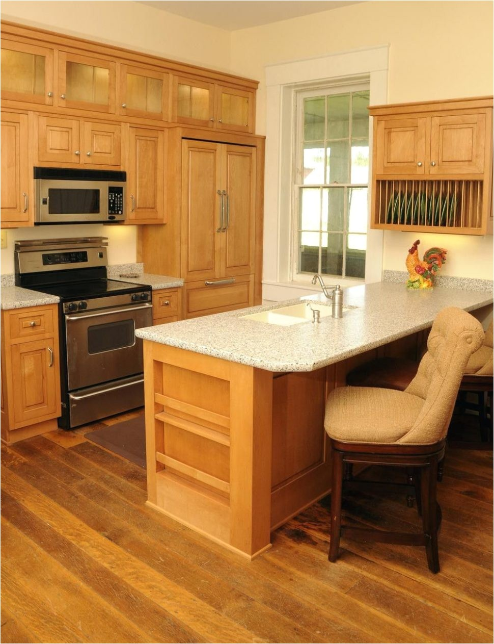 Local Cabinet Shops Local Cabinet Shops Custom Bathroom Cabinets ...