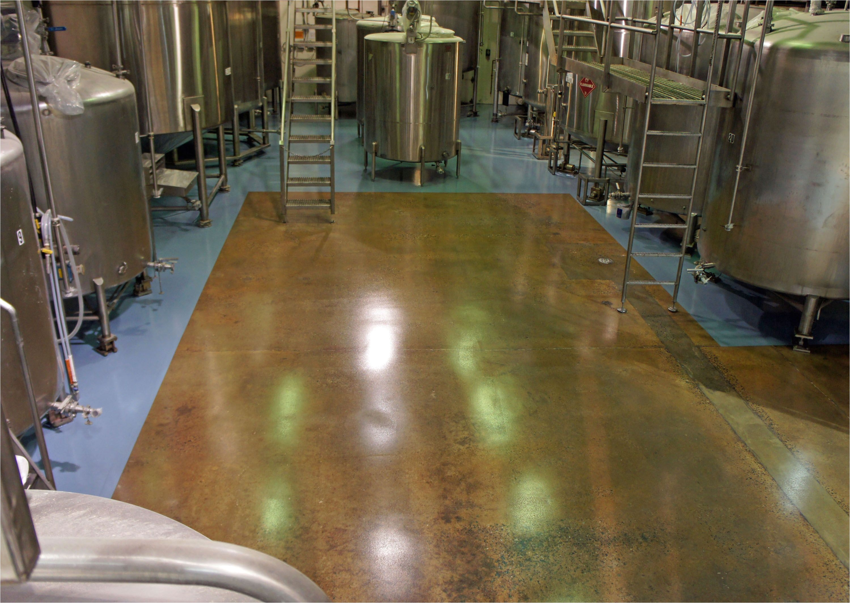 Local Epoxy Flooring Companies Epoxy Floor Maryland We are Your Professional Epoxy Floor