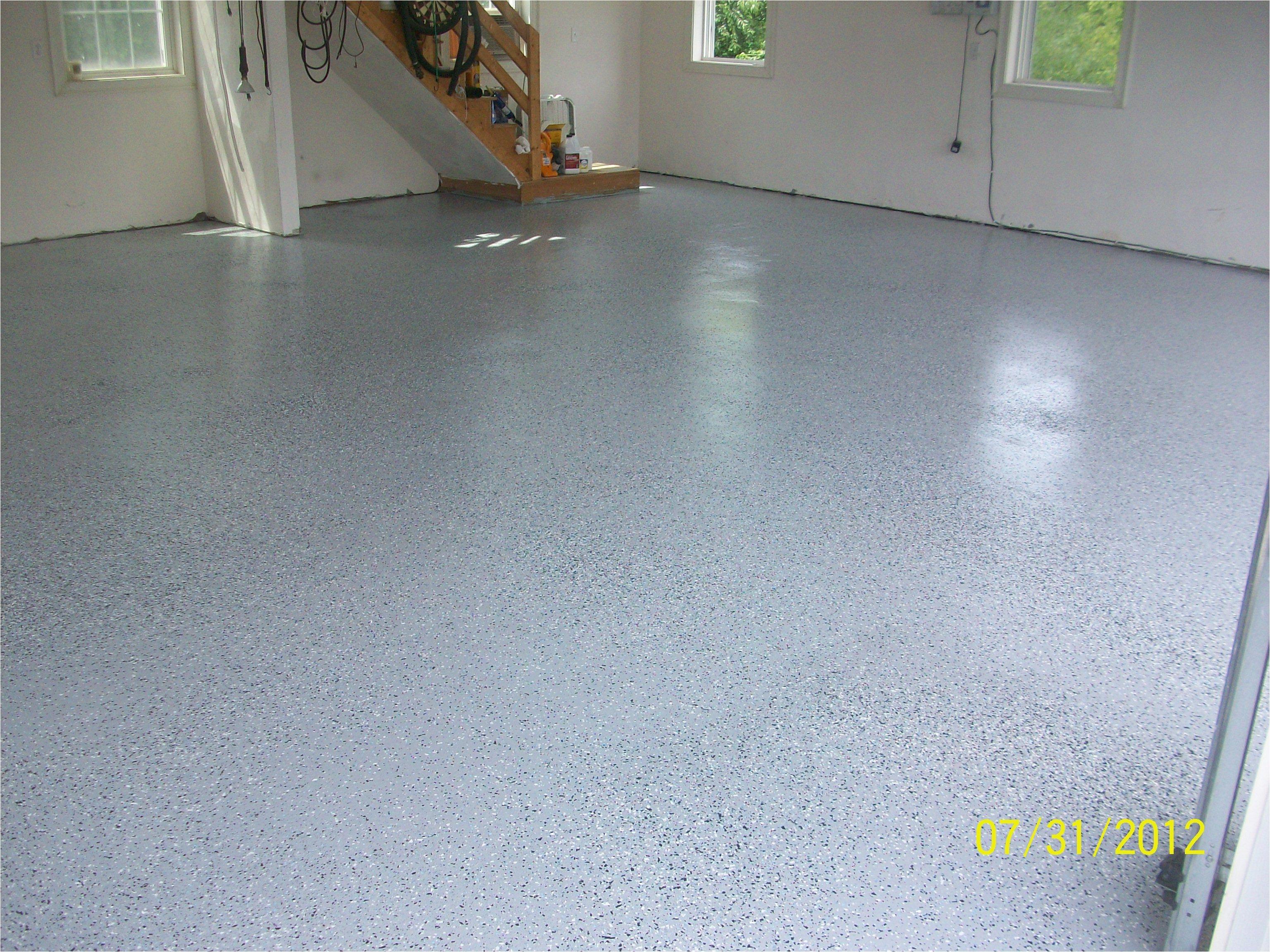 epoxy flooring google search