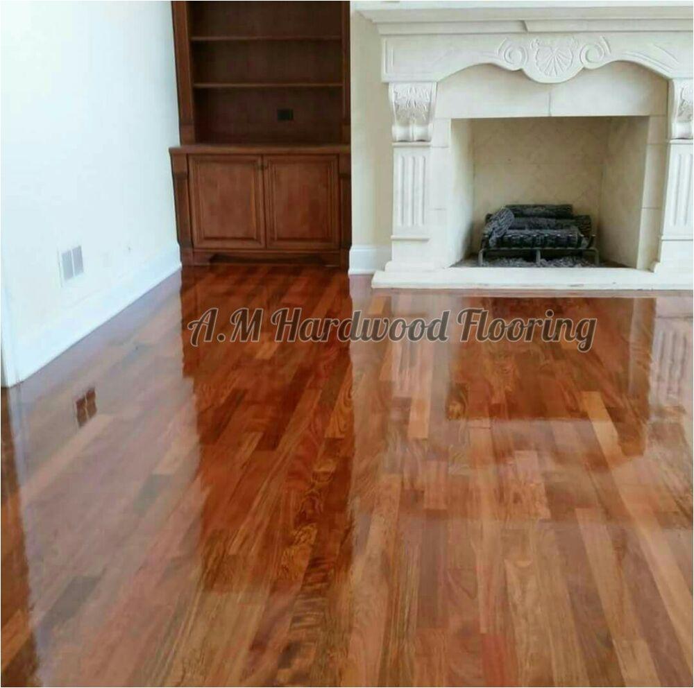 a m hardwood flooring 71 photos flooring avondale chicago il phone number yelp