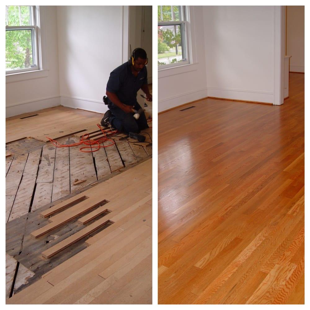 accent hardwood flooring flooring 601 foster st durham nc phone number yelp