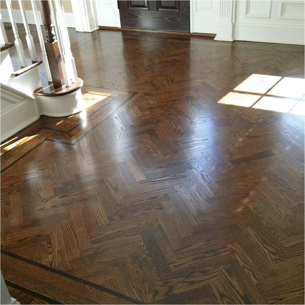 the hardwood guys of atlanta 76 photos flooring 225 parkway 575 woodstock ga phone number yelp