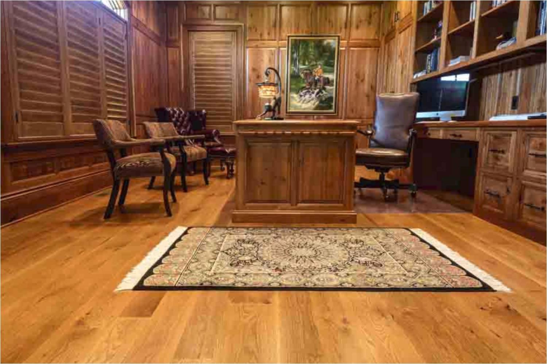 the woods company white oak 1500 x 1000 56a49f6d5f9b58b7d0d7e1db jpg