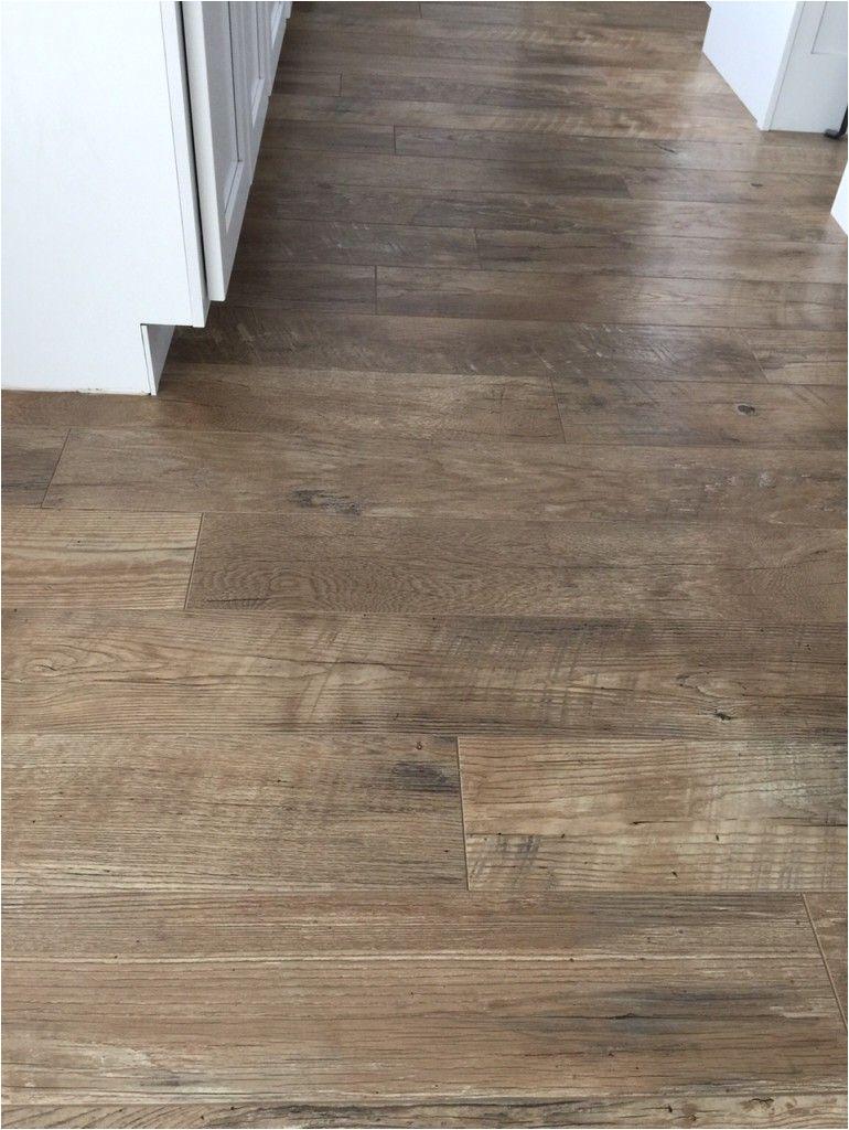 why i chose laminate flooring wont show dust and dirt flooring is laminate mannington historic oak in ash