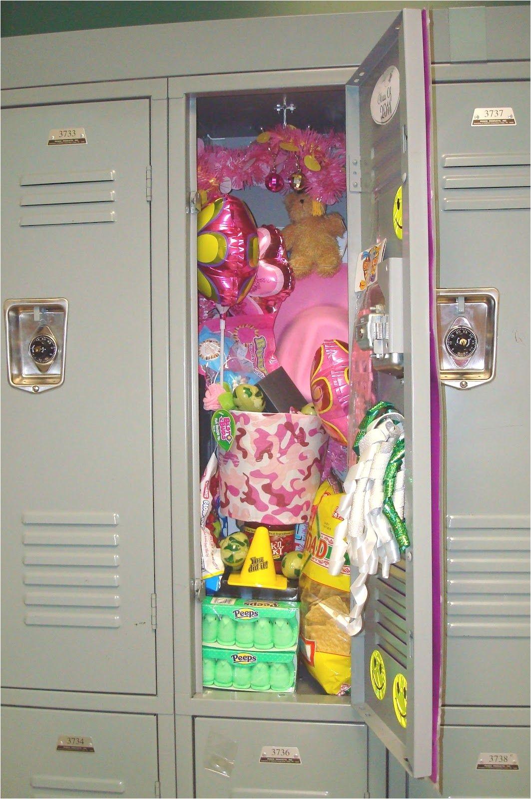 diy locker decor ideas decoration girls for school easy cubbies organizations cute teen dollar stores for boys and cheap