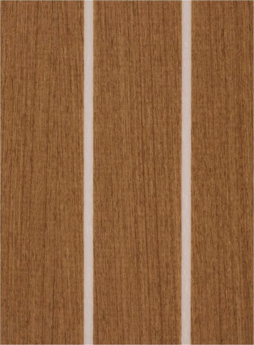 teak and ivory boat vinyl flooring