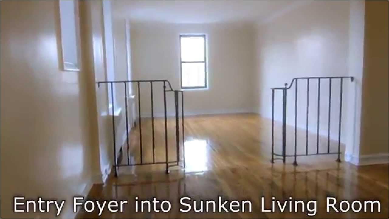 mega size 2 bedroom apartment 167th near grand concourse bronx ny for design linc program apartments rent maxresdefault 16