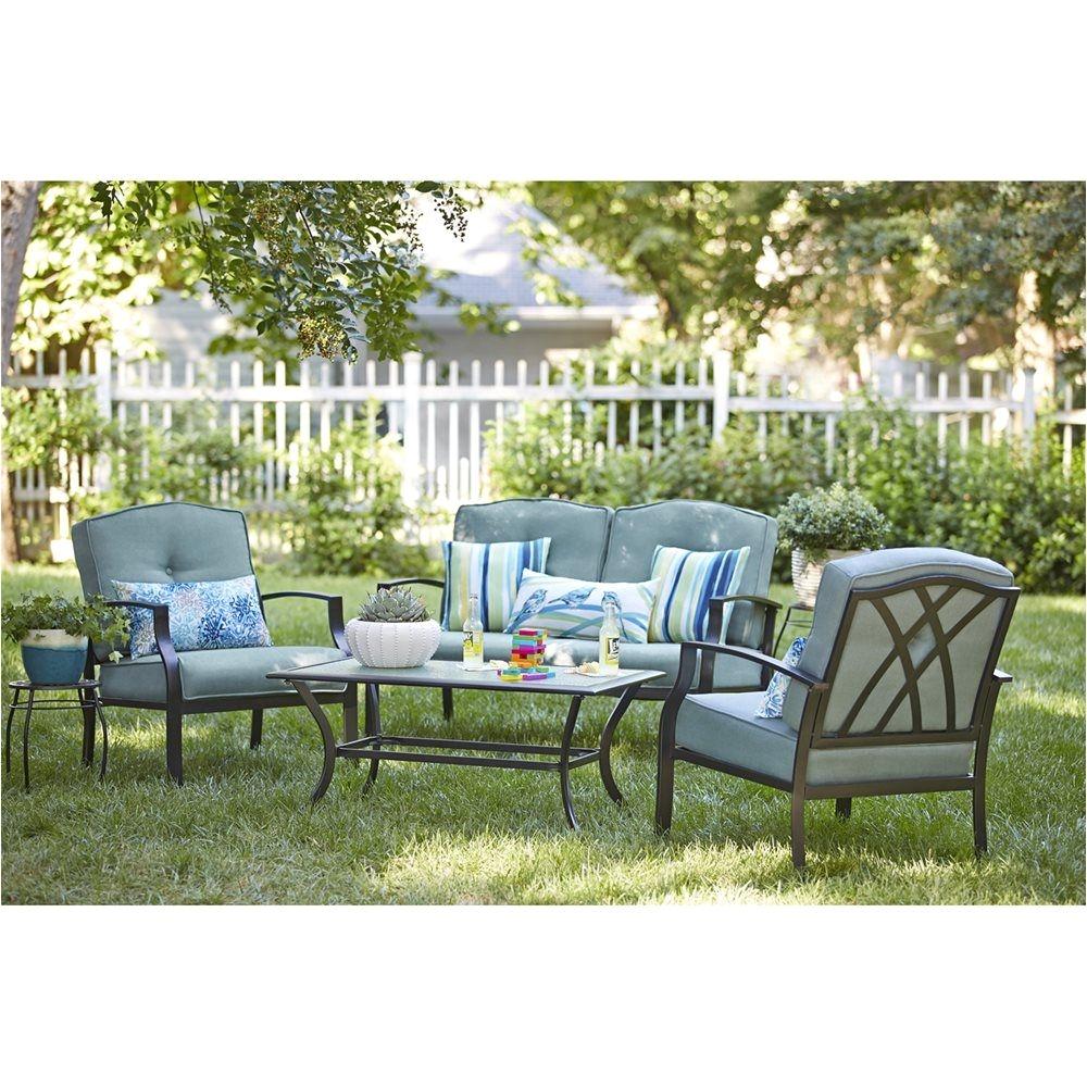 lowe s canada camping chairs bradshomefurnishings
