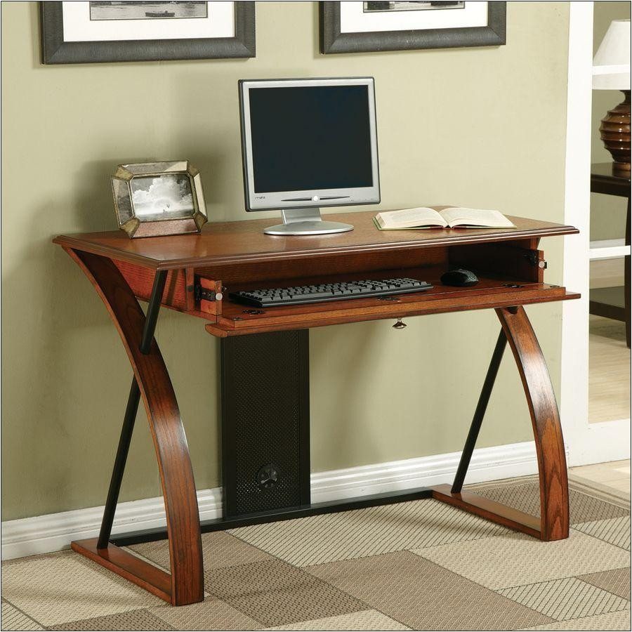 Lowe S Canada Office Chairs 2019 Lowes Computer Desk Cool Apartment Furniture Syrianphotos Com