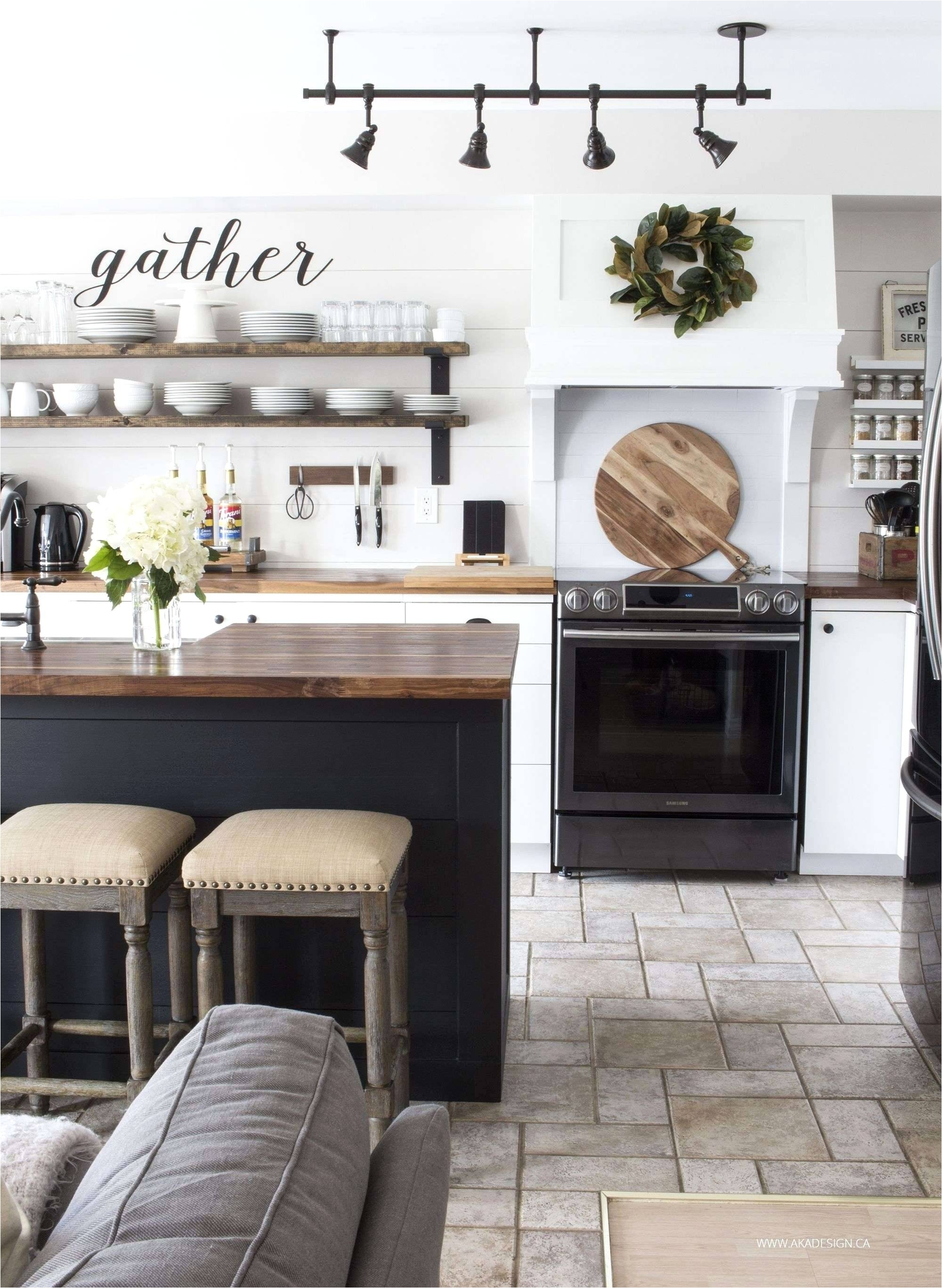 22 fresh kitchen cabinets paint cabinet ideas kitchen cabinets at lowes