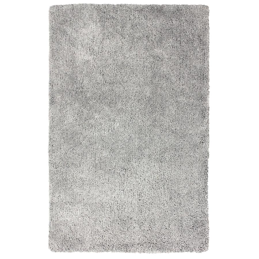 allen roth amest gray indoor inspirational area rug common 5 x 7