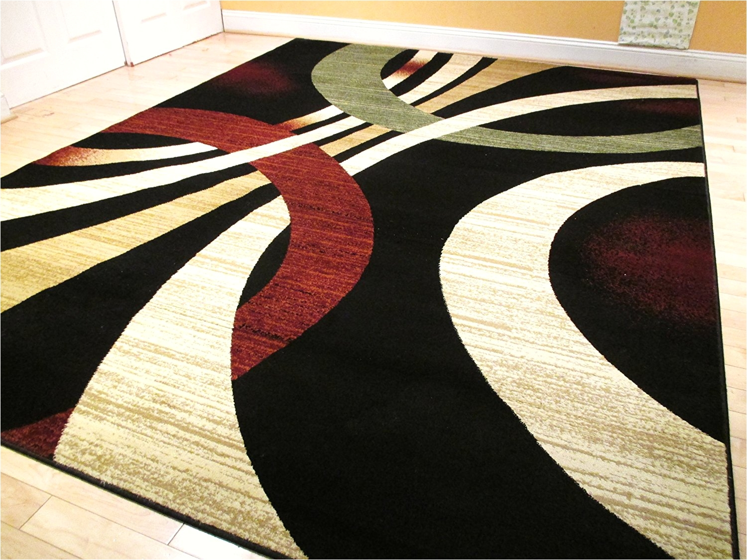 Lowes Area Rugs Clearance Bradshomefurnishings