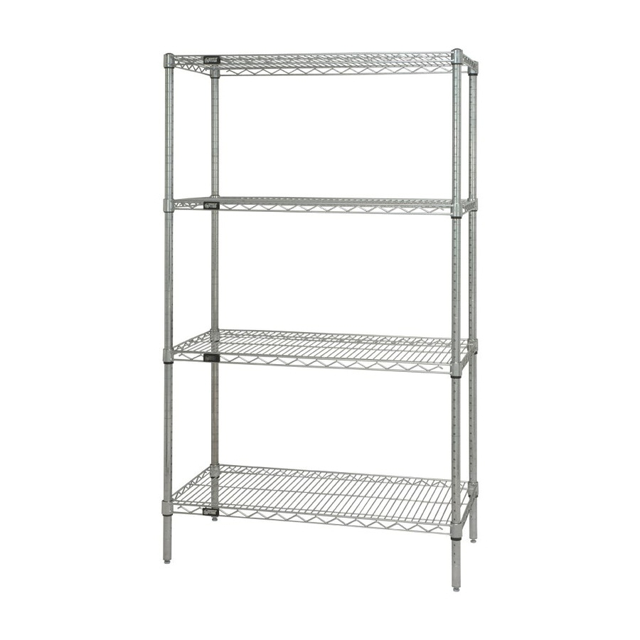 shelves storage shelves for garage lowes heavy duty at chrome x cube 67 expert tips