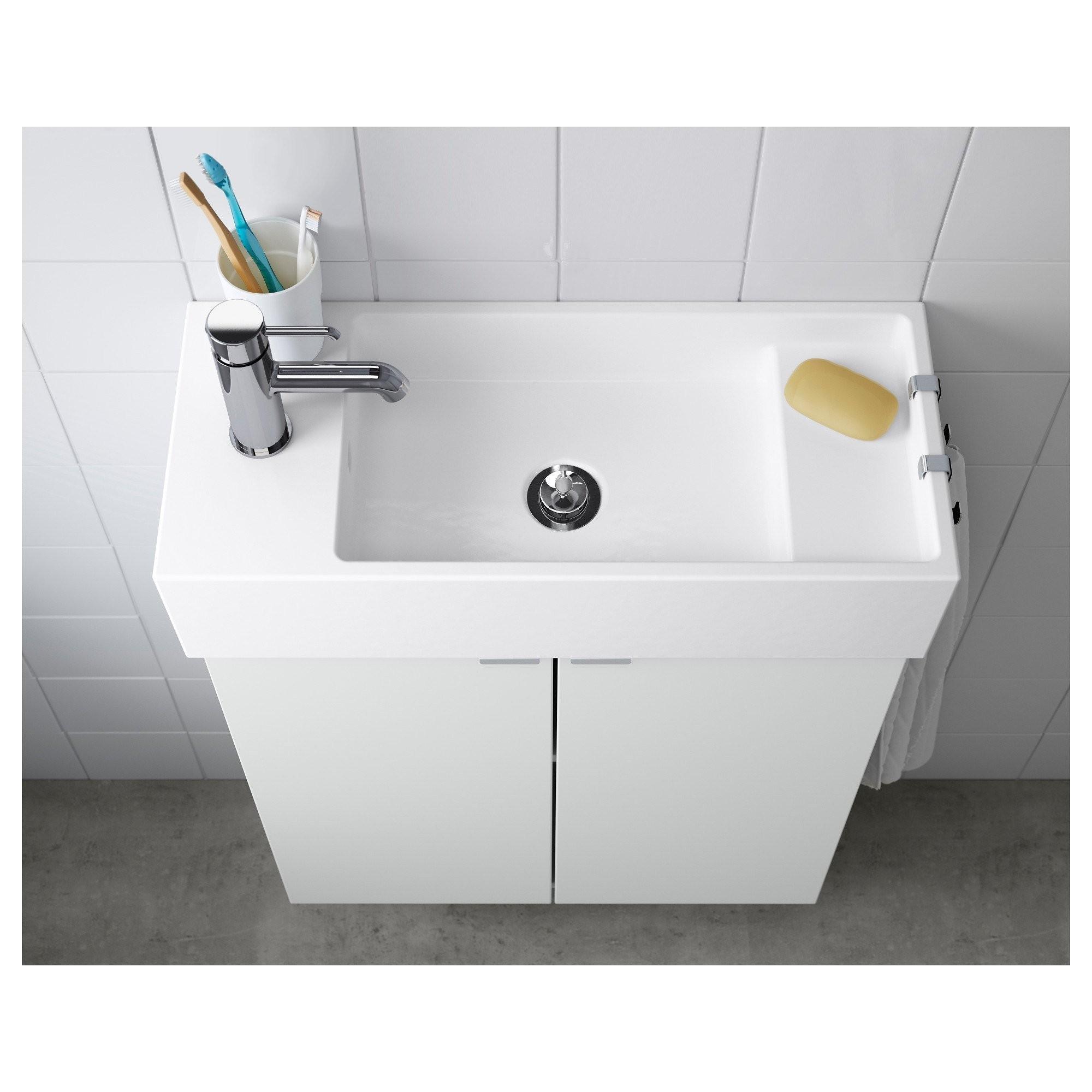 Lowes Complete Home Decorating Bathroom 34 Bathroom Vanity Lights ...