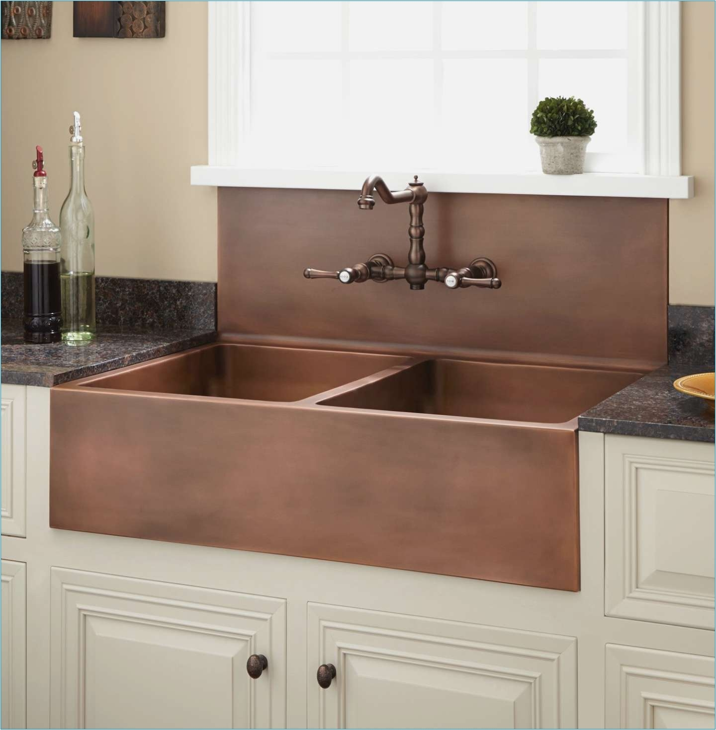 kitchen cabinets sink lovely sink farm style kitchen farmhouse kitcheni 0d the best lowes sinks lowes bathroom storage cabinets home decorating