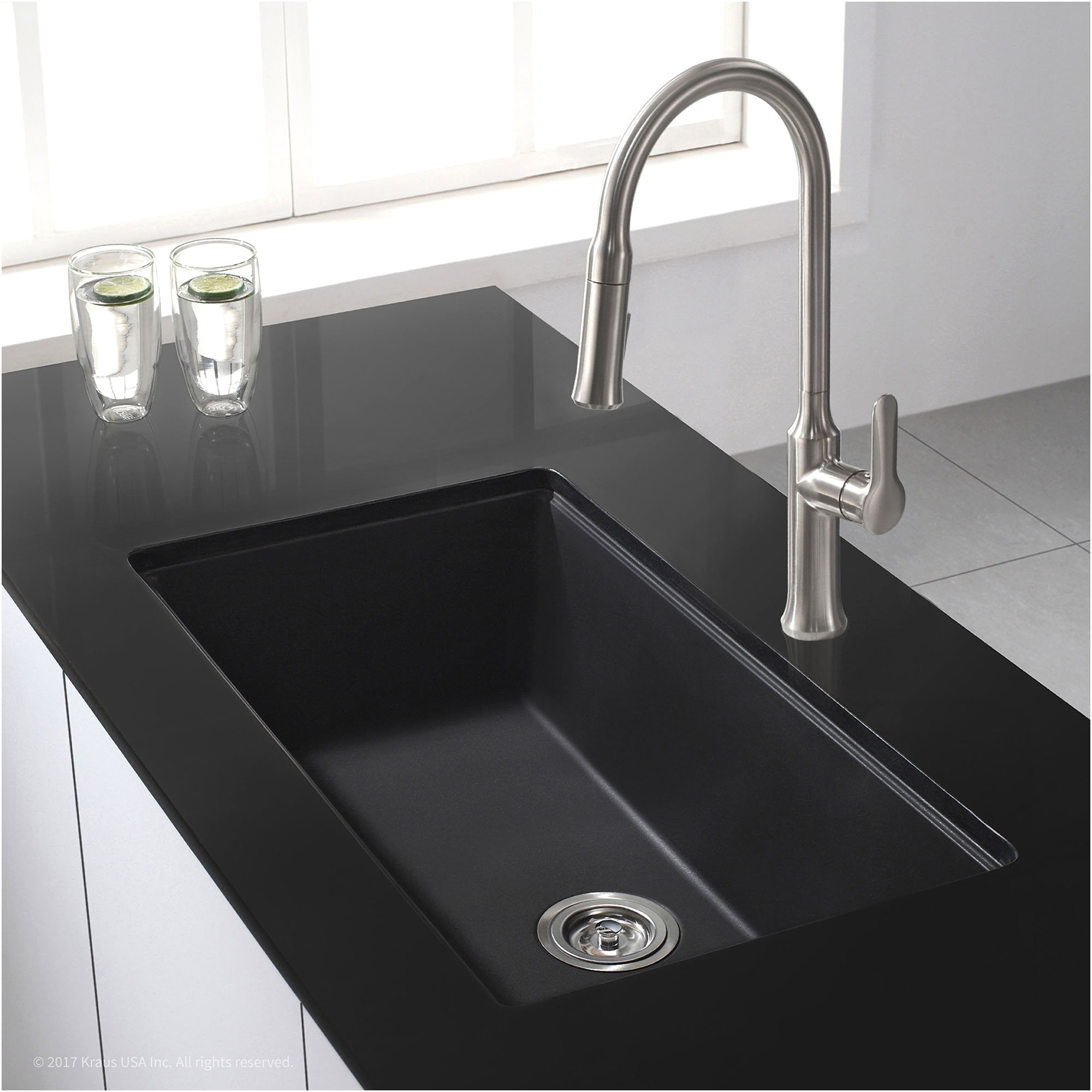 home design plumbing snake lowes awesome toilets lowes 0d plumbing snake lowes elegant kitchen sink