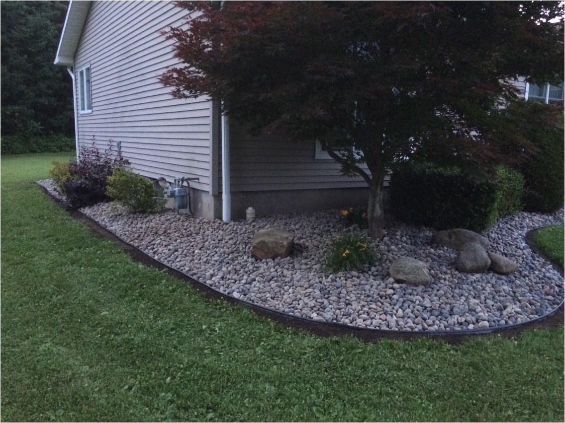 lowes decorative garden rocks 89 home depot decorative rock large resin landscape rock 2181 1 - Garden Rocks