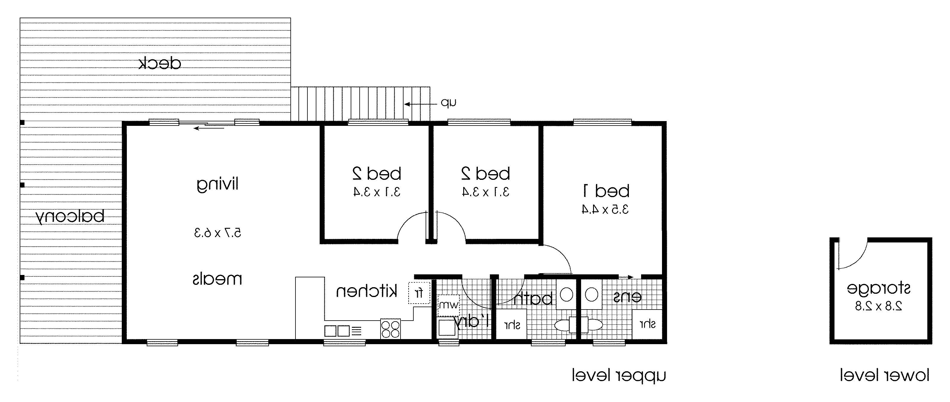 Lowes Floor Scraper Lowes Floor Plans House Elegant How to Design A House Floor Plan New