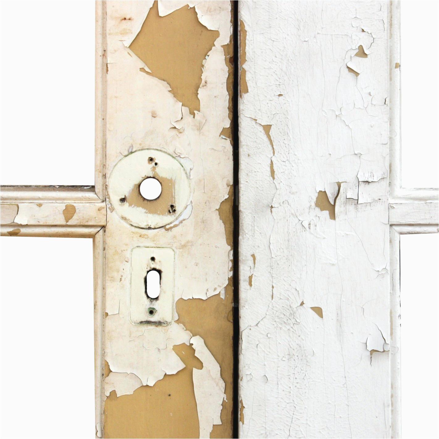 fabulous lowes interior door handles