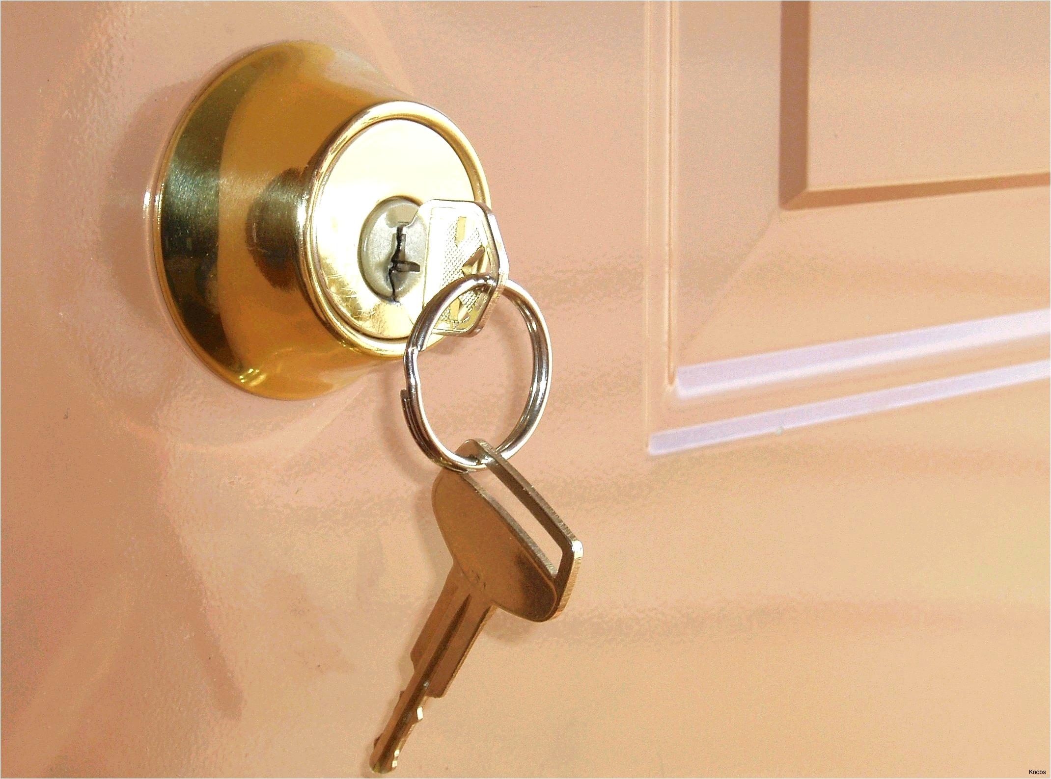 Lowes Interior Locking Door Knobs 50 New Lowes Interior Door Knobs Graphics 50 Photos Home Improvement