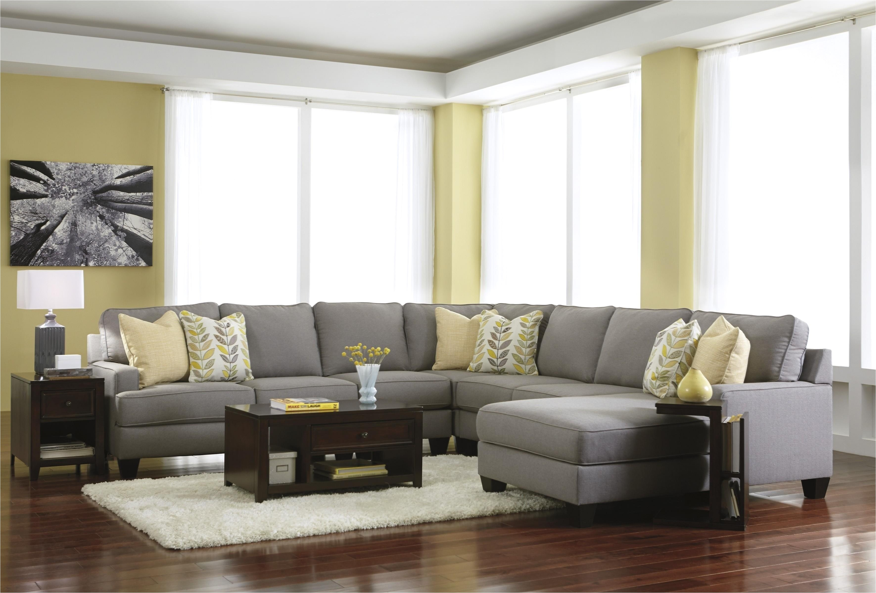 italian design franco sectional sofa luxury classic italian sofas best sofa italian sofas italian sofas 0d