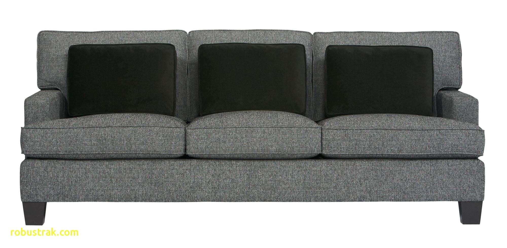 Macy S Brown Leather Chair 50 Beautiful Macys Furniture Sleeper sofa Pics 50 Photos Home