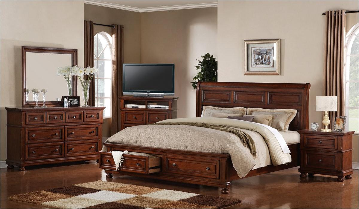 Macy S Children S Bedroom Sets | BradsHomeFurnishings