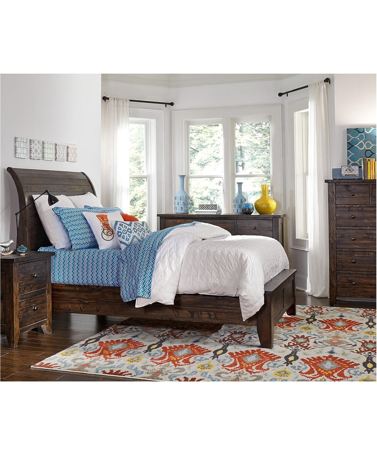 macy s bedroom furniture kids bedroom furniture for macys bedroom furniture lovely osopalas com