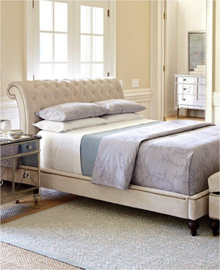 Macy S Children S Bedroom Sets Macys Bedroom Furniture Storage Bed ...