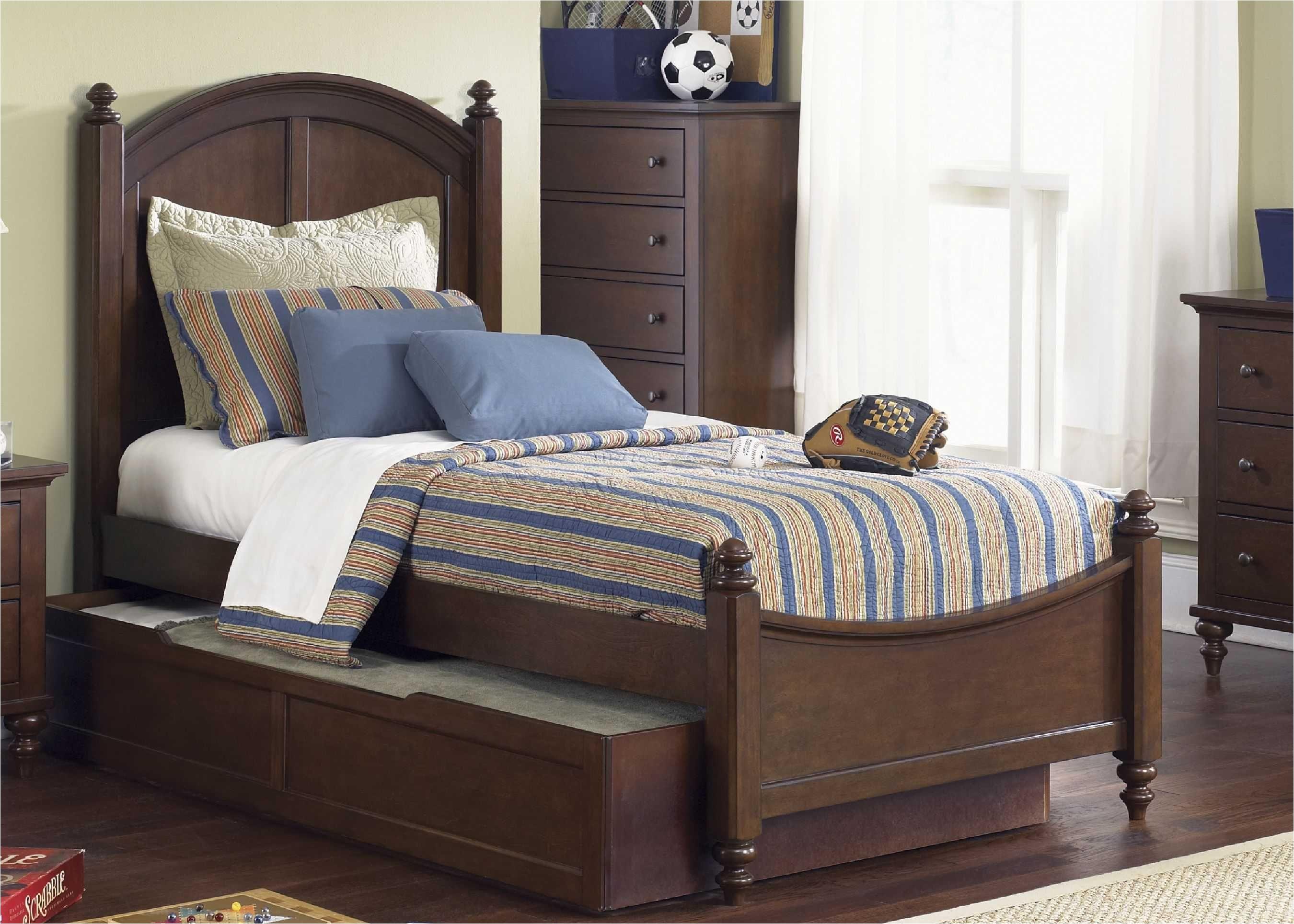 Macy S Girl Bedroom Sets Macys Bedroom Furniture Home Decorating Ideas Pinterest Macys