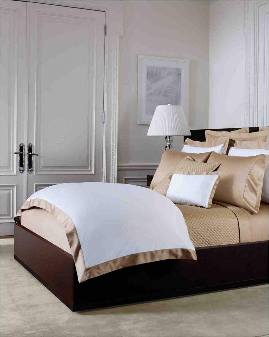 bloomingdales master bedroom furniture home decorating interior