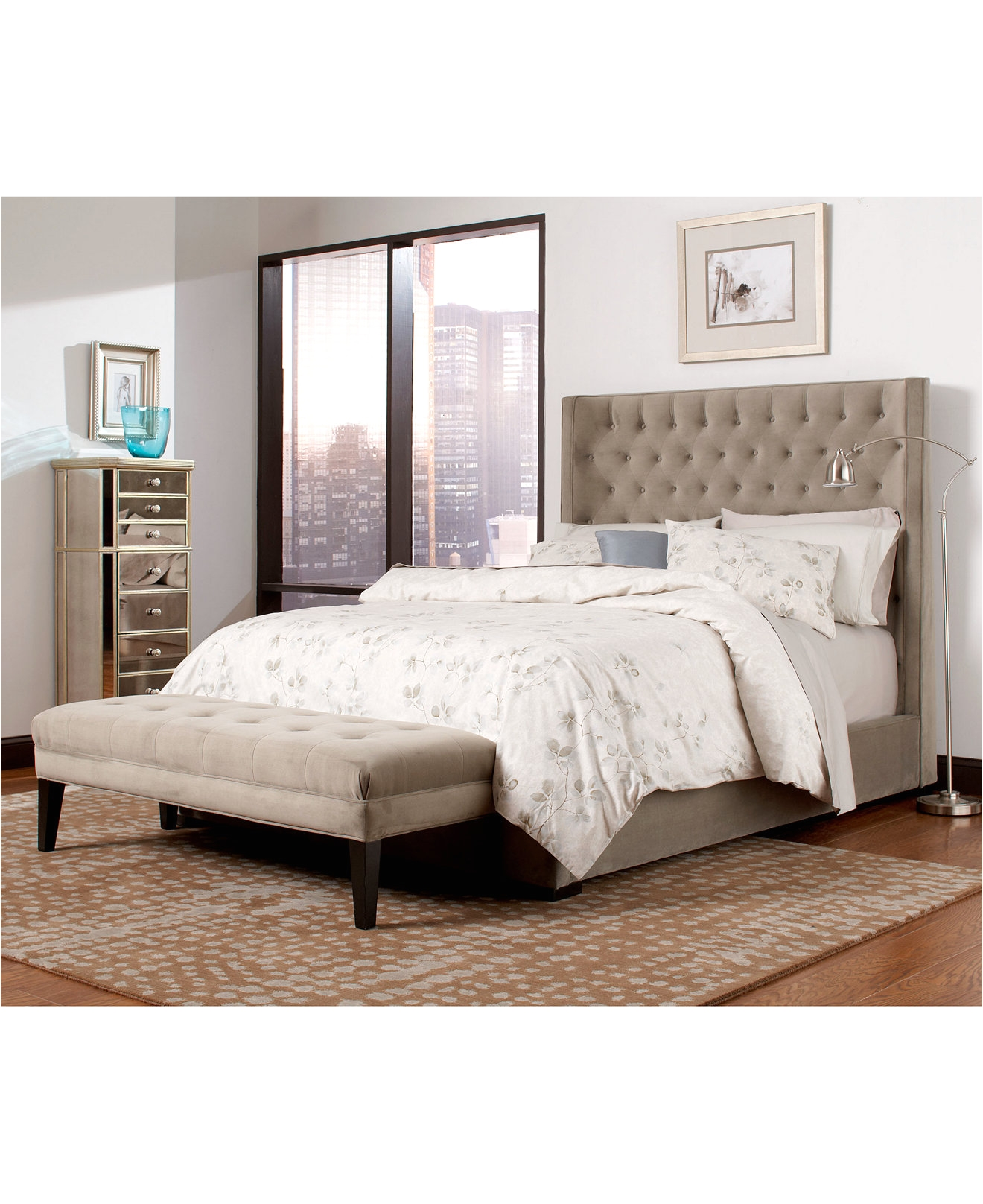 Macy S Master Bedroom Sets Macy S Bedroom Furniture Kids Bedroom ...