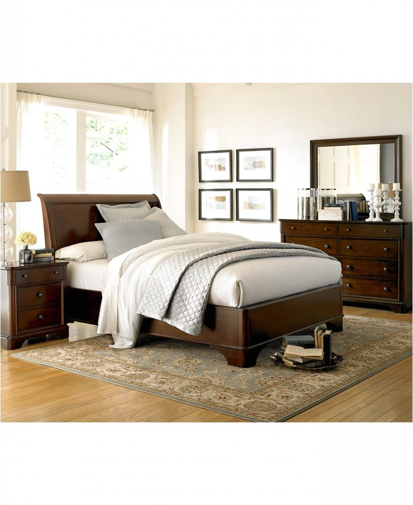 Macy S Master Bedroom Sets Macys Bedroom Furniture Living Room Sets